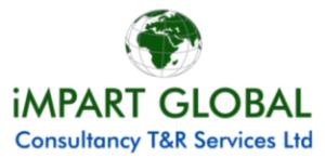 iMPART GLOBAL